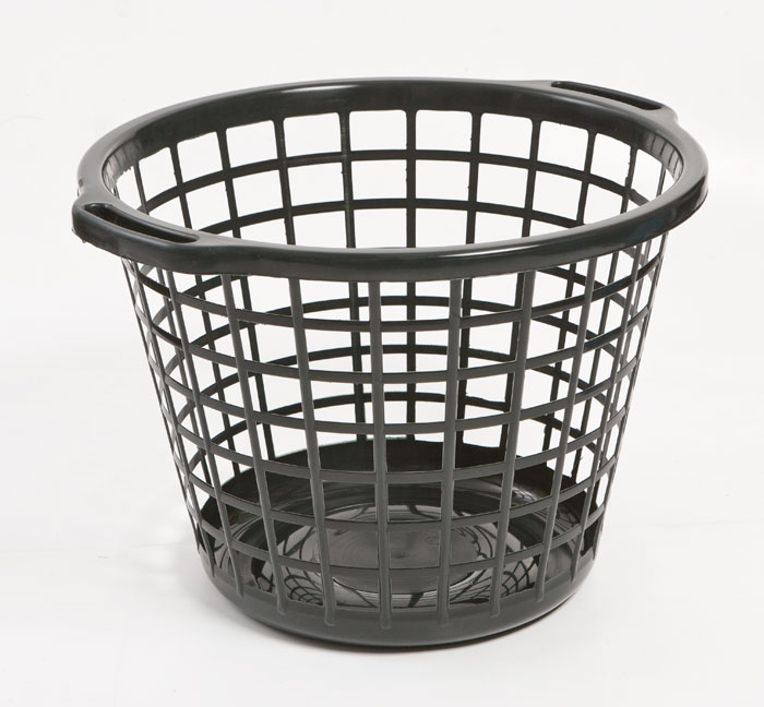 Supplies Linen Basket Plastic Basket Centillion Trading