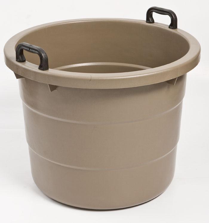 Plastic Wash Tub : ... plastic wash tubs 90353536245234258 designer bathroom index memorylane