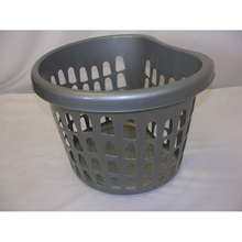 Hipster Laundry Basket 2