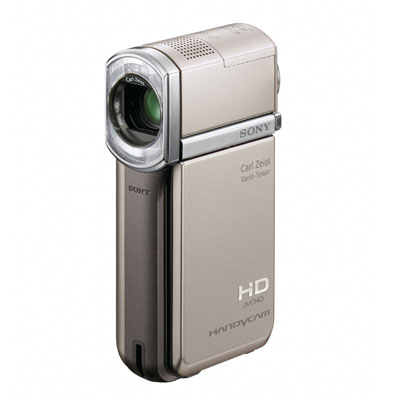 sony handycam gw55ve price