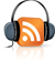 podcast_small.jpg?__SQUARESPACE_CACHEVERSION=1321681092368