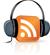 Emini Trading - emini news blog - Emini Podcast | Episode #1599