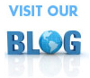 Visit our Emini News Blog