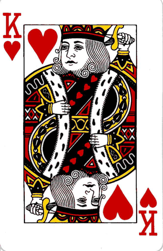 emini-king.png?__SQUARESPACE_CACHEVERSION=1341039712662