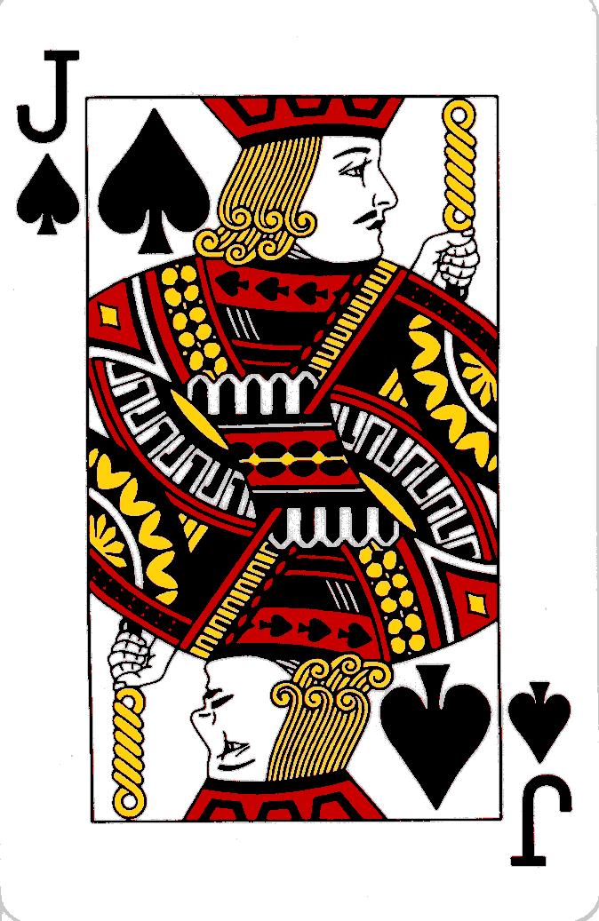 emini-jack-spades.png?__SQUARESPACE_CACHEVERSION=1341043098759