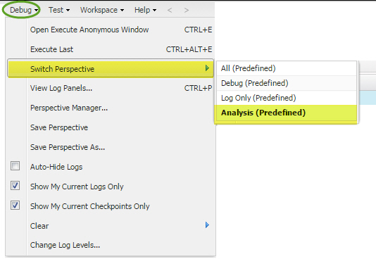 What counts toward Salesforce CPU limits? - Salesforce Dev