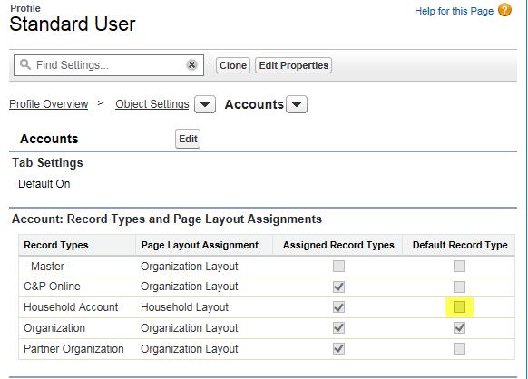Salesforce Dev/Admin Topics - Salesforce tutorials - Apex