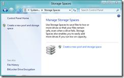 storage_space