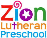 Zion Lutheran Preschool of Spring City, Pa