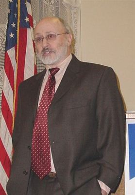 Stuart W. Mirsky