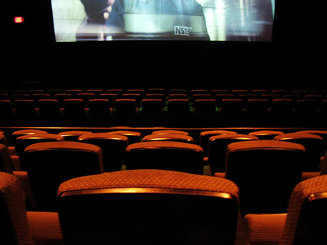 Toronto movies and movie times. Find out what's playing at all Toronto movie theatres, get showtimes for Toronto cinemas and more!