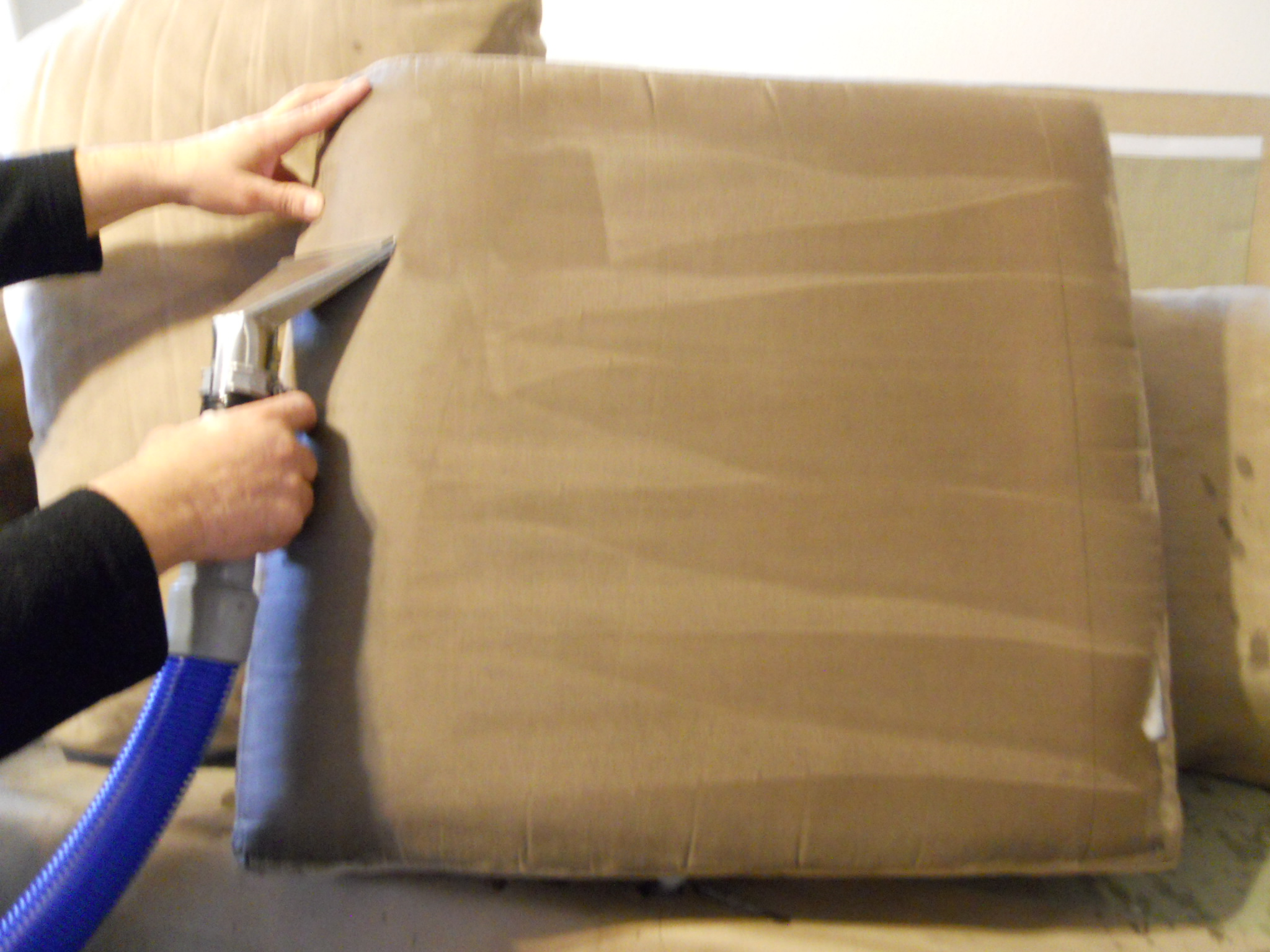 Alpine Professional Carpet Care Utah Upholstery Cleaning - Sofa upholstery cleaning