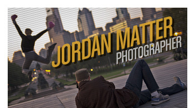Jordan Matter | Photographer | Stated Magazine Interview