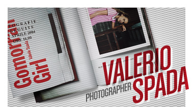 Valerio Spada | Photographer | Stated Magazine Interview