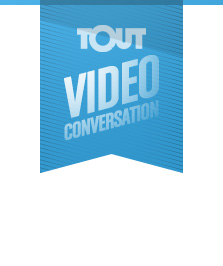 Stated Tout Video Conversations