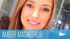 Amber MacArthur Tout