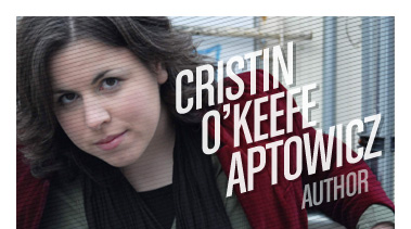 Cristin O'Keefe | Writer / Poet | Stated Magazine Interview