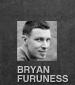Bryan Furuness
