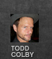 Todd Colby