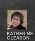 Katherine Gleason