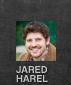 Jared Harel
