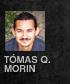 Tomas Q. Morin