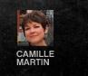 Camille Martin