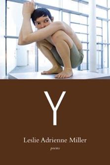 'Y' - Leslie Adrienne Miller