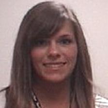 Katie Rosenthal