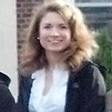Stephanie Clowe