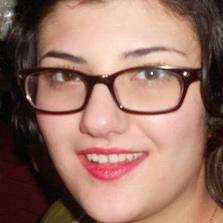 Jessica Furiani
