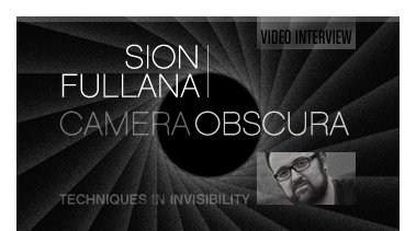 Sion Fullana | Mobile Photographer - Stated Magazine Interview