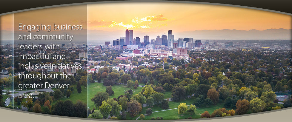 ExecConnect | Denver, CO