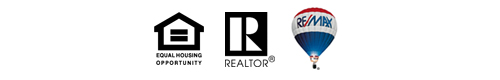 Real Estate Logos