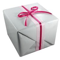 baby registry - Yaaaay gifts