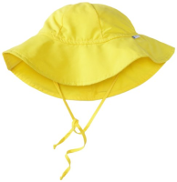 iPlay wide brim sunhat