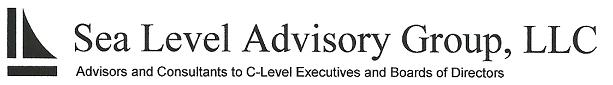 Sea Level Advisory Group, LLC