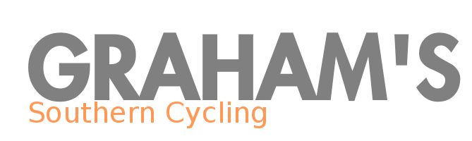 Grahams Southern Cycling