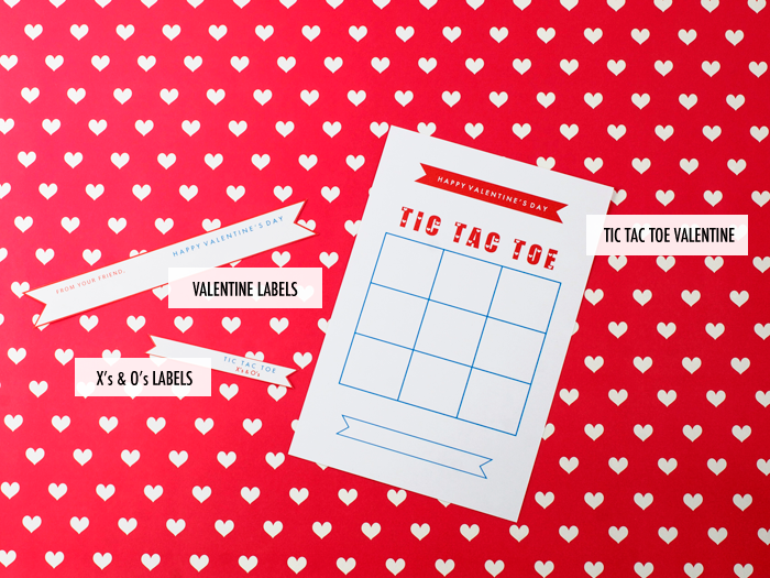 photo about Tic Tac Toe Valentine Printable called SALLYJSHIM - SALLYJSHIM Blog site - [Crank out] TIC TAC TOE VALENTINES