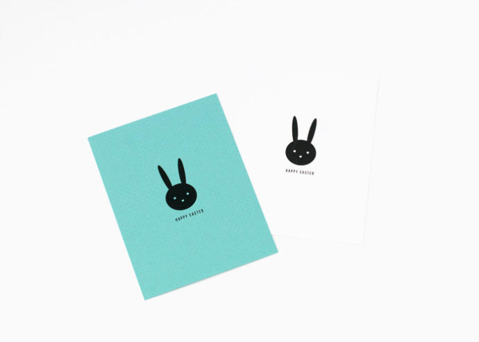 Sallyjshim sallyjshim blog happy easter card gift tag printables im offering the easter gift tags and cards as a free printable if youre not feeling the black and white palette try printing the designs on to colored negle Images