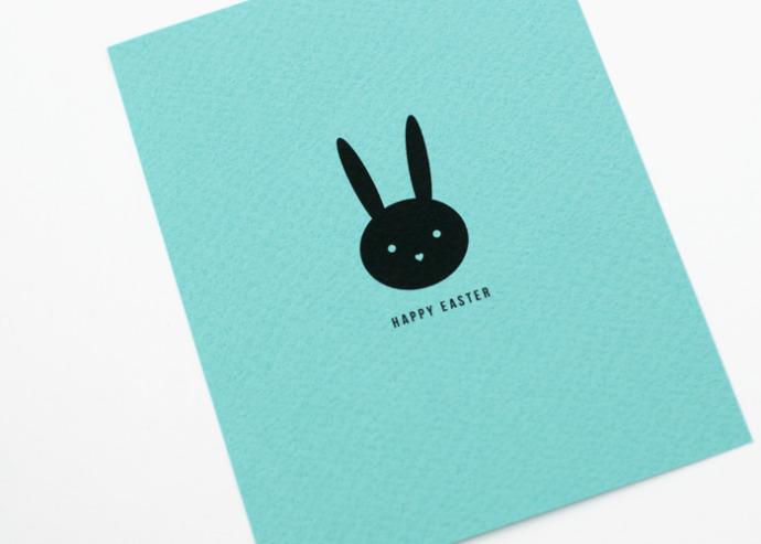 Sallyjshim sallyjshim blog happy easter card gift tag printables happy easter card gift tag printables negle Image collections