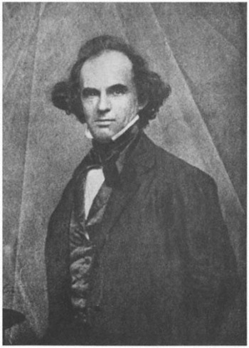 the symbolic scaffold scenes in the scarlet letter by nathaniel hawthorne The scarlet letter interpretive essay in nathaniel hawthorne's the scarlet letter the scarlet letter scaffold scenes the scarlet letter scaffold scenes.