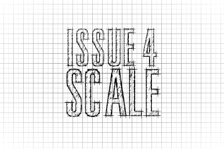 Scale Issue