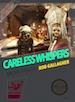 Careless Whispers: Hints of Queer Possibility in the Spaces of Dishonored