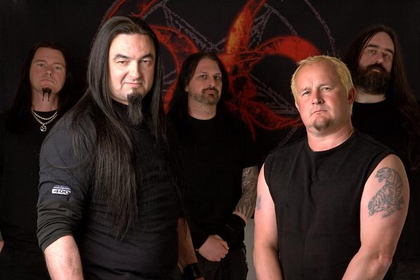 Resultado de imagen de onslaught band