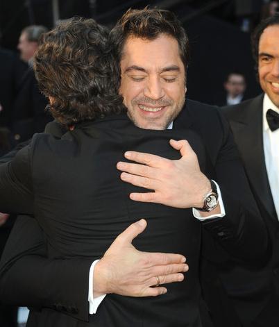 that massage kiss neue leute kennenlernen italienisch SPEED FILM AND THIS