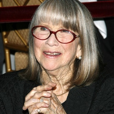 The oldest living best actress nominees blog the Who is the oldest hollywood actor still alive
