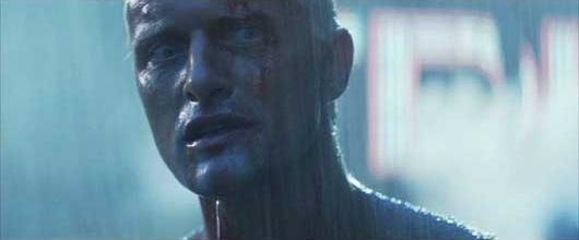 Blade-Runner_6985_16.jpg?__SQUARESPACE_C