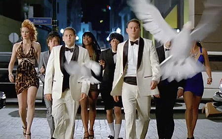 review 21 jump street the movie blog the film