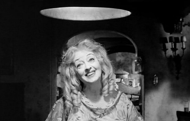 "Cast This! ""Baby Jane"" the Remake That Should Never Happen ..."